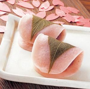 sakuramochi2
